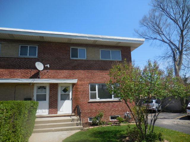 47 E Judith Ann Drive, Mount Prospect, IL 60056 (MLS #09776879) :: The Schwabe Group