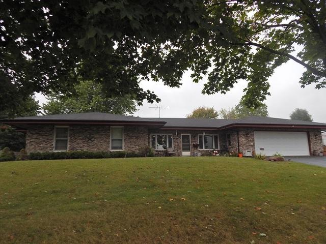 620 Bellwood Drive, Belvidere, IL 61008 (MLS #09777022) :: Key Realty