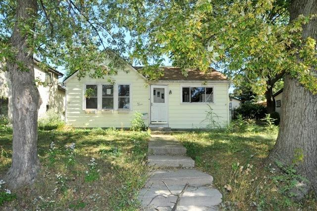 511 Czacki Street, Lemont, IL 60439 (MLS #09777301) :: Baz Realty Network | Keller Williams Preferred Realty