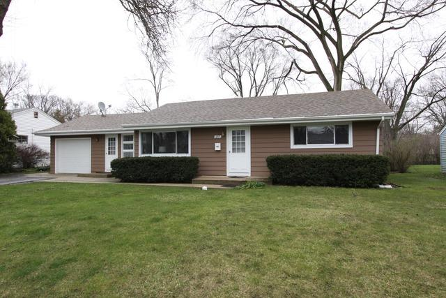237 Pine Tree Row, Lake Zurich, IL 60047 (MLS #09778453) :: The Jacobs Group