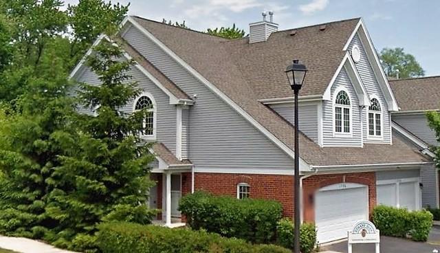 1796 W Ethans Glen Drive, Palatine, IL 60067 (MLS #09778546) :: The Schwabe Group