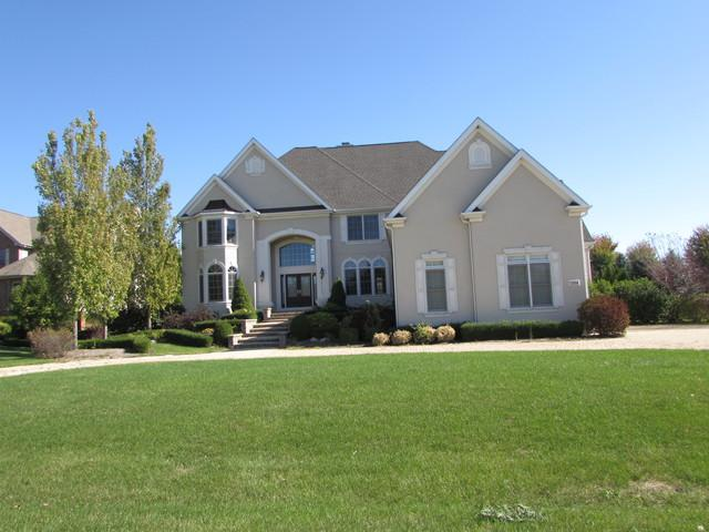 1084 Country Lane, Bourbonnais, IL 60914 (MLS #09778663) :: Baz Realty Network | Keller Williams Preferred Realty