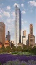60 E Monroe Street #1801, Chicago, IL 60603 (MLS #09778691) :: Baz Realty Network | Keller Williams Preferred Realty