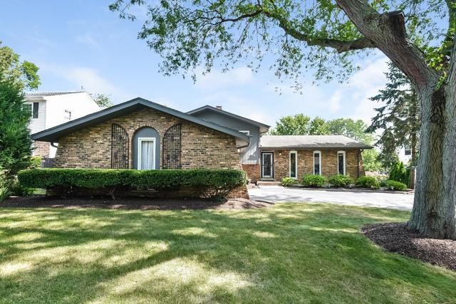 49 Redstart Road, Naperville, IL 60565 (MLS #09778764) :: Angie Faron with RE/MAX Ultimate Professionals