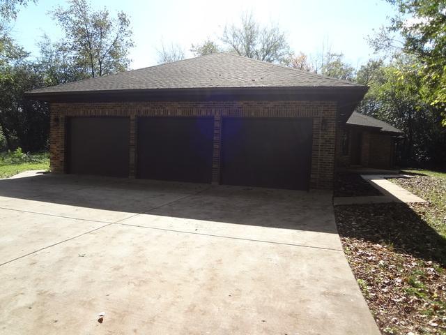 20990 Deerpath Road, Deer Park, IL 60010 (MLS #09779116) :: The Jacobs Group