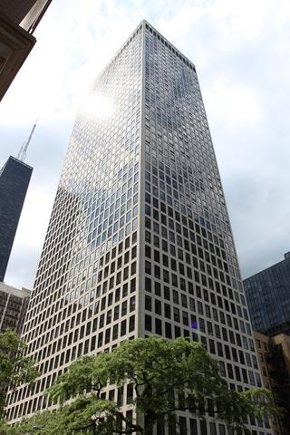 260 E Chestnut Street #2502, Chicago, IL 60611 (MLS #09779141) :: Baz Realty Network | Keller Williams Preferred Realty