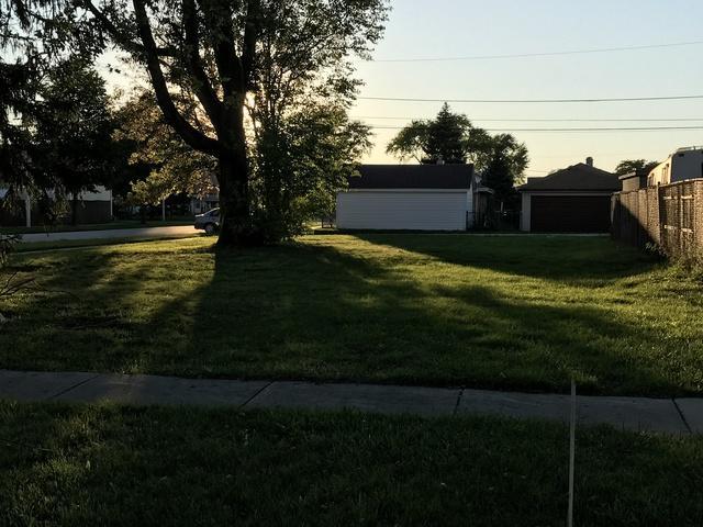 7622 Latrobe Avenue, Burbank, IL 60459 (MLS #09779142) :: Baz Realty Network | Keller Williams Preferred Realty