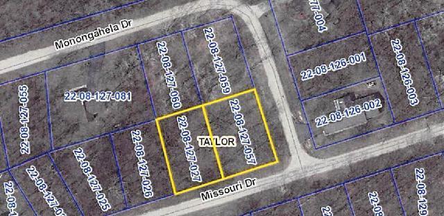 917/919 Missouri Drive, Dixon, IL 61021 (MLS #09779329) :: Key Realty