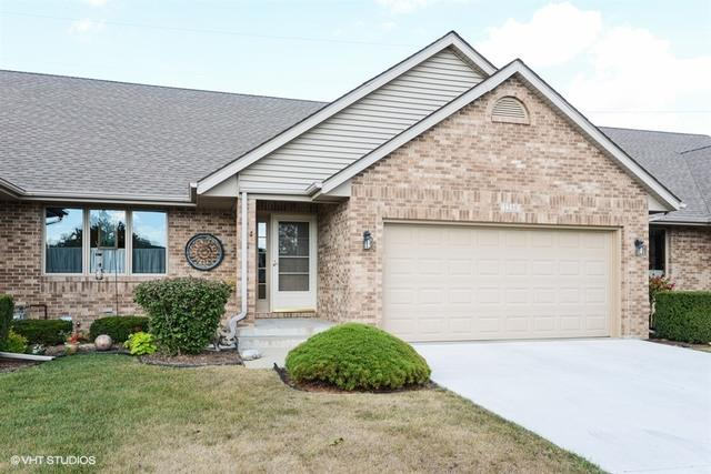 1239 Milan Drive N, Sycamore, IL 60178 (MLS #09780100) :: Angie Faron with RE/MAX Ultimate Professionals
