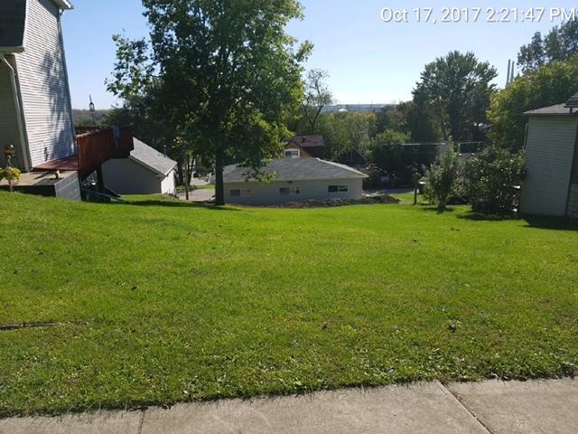 1312 Belleview Avenue, Rockdale, IL 60436 (MLS #09780370) :: Baz Realty Network   Keller Williams Preferred Realty