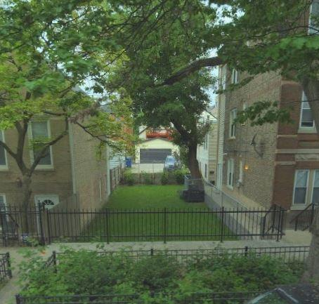 2158 N Bell Avenue, Chicago, IL 60647 (MLS #09780576) :: The Perotti Group