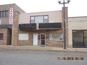 4925 95th Street, Oak Lawn, IL 60453 (MLS #09780631) :: The Perotti Group