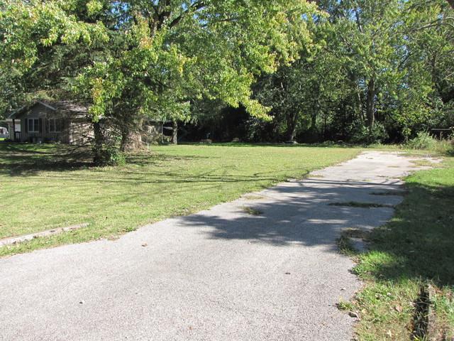 3430 N Pheasant Drive, Morris, IL 60450 (MLS #09780669) :: The Wexler Group at Keller Williams Preferred Realty