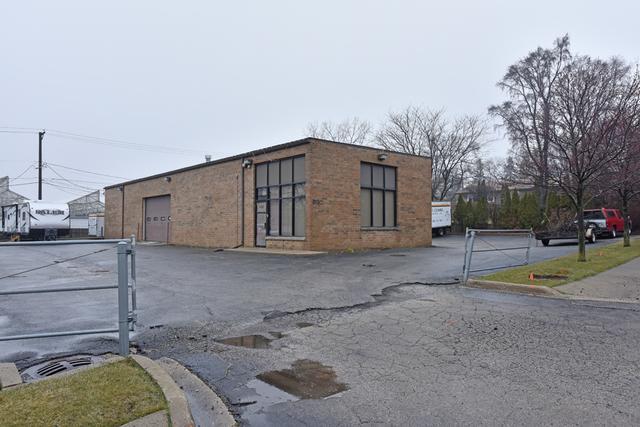 830 Magnolia Avenue, Gurnee, IL 60031 (MLS #09780849) :: The Perotti Group