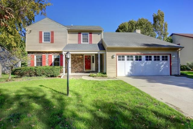 2606 Cherry Creek Road, Champaign, IL 61822 (MLS #09780997) :: Littlefield Group