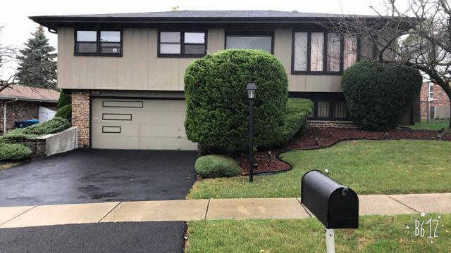 10328 S Aspen Drive, Palos Hills, IL 60465 (MLS #09781088) :: The Wexler Group at Keller Williams Preferred Realty