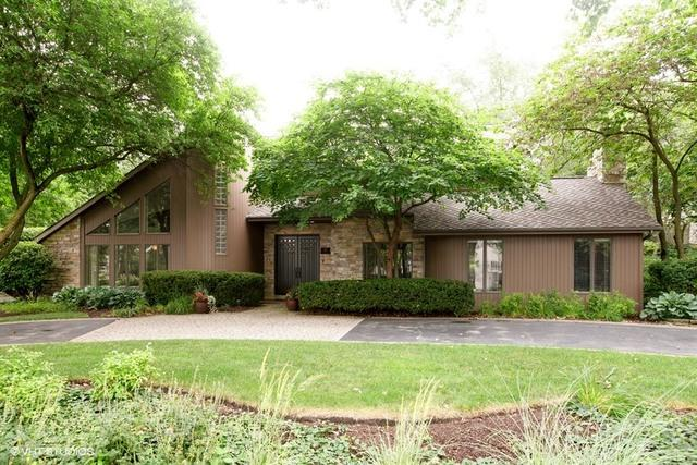 220 Westridge Road, Joliet, IL 60431 (MLS #09781112) :: The Wexler Group at Keller Williams Preferred Realty