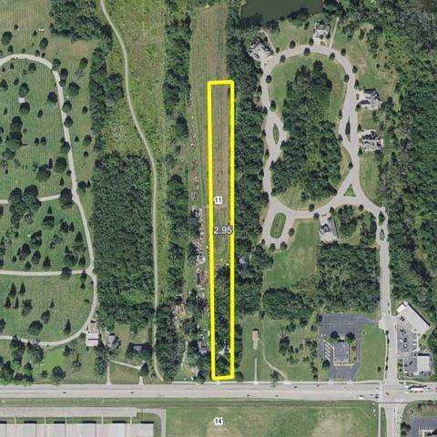 3413 W Jefferson Street, Joliet, IL 60431 (MLS #09781228) :: The Wexler Group at Keller Williams Preferred Realty