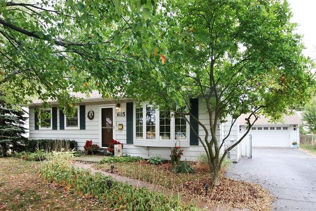 615 Nash Road, Crystal Lake, IL 60014 (MLS #09781379) :: Lewke Partners
