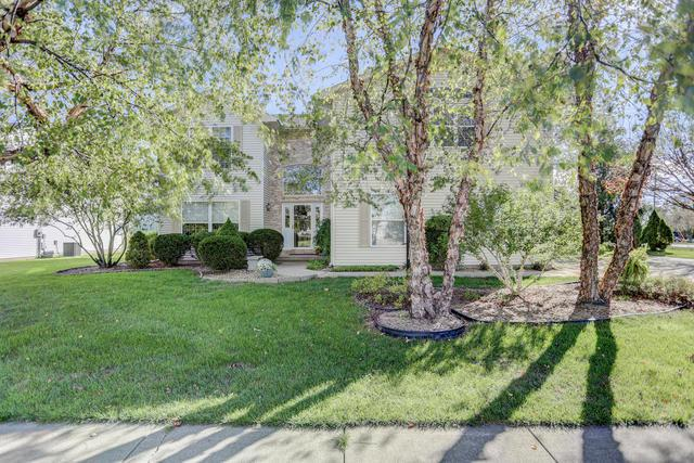 2909 Wedgewood Drive, Champaign, IL 61822 (MLS #09781651) :: Littlefield Group