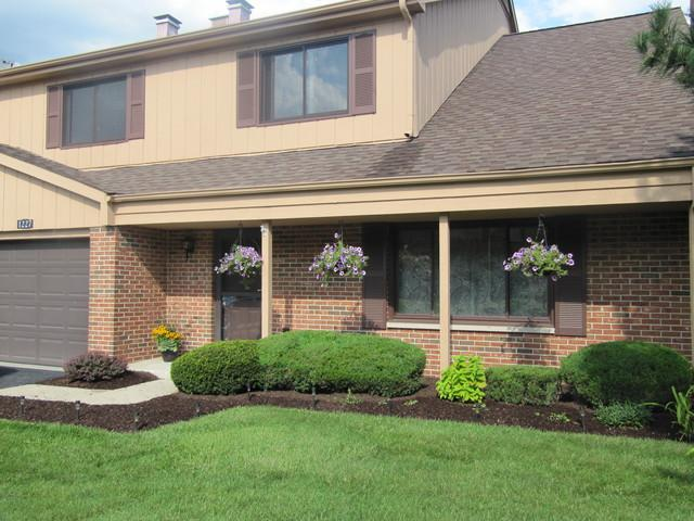 1227 E Evergreen Drive, Palatine, IL 60074 (MLS #09781727) :: The Jacobs Group