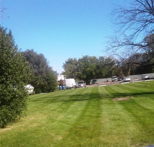 1810 Taft Avenue, Wheaton, IL 60189 (MLS #09781760) :: The Wexler Group at Keller Williams Preferred Realty