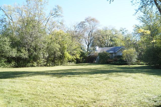 20895 Deerpath Road, Deer Park, IL 60010 (MLS #09781761) :: The Jacobs Group