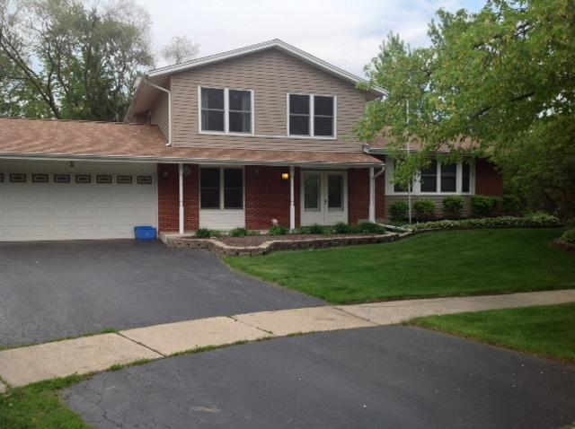 4 Haverhill Court, Bolingbrook, IL 60440 (MLS #09781939) :: The Wexler Group at Keller Williams Preferred Realty