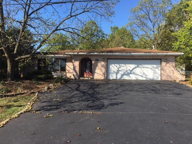8800 W 104th Street, Palos Hills, IL 60465 (MLS #09782104) :: The Wexler Group at Keller Williams Preferred Realty
