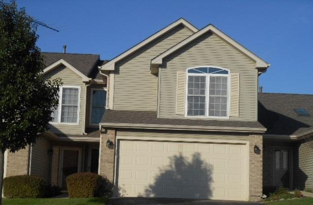 1703 Pine Street, Mchenry, IL 60051 (MLS #09782351) :: Lewke Partners