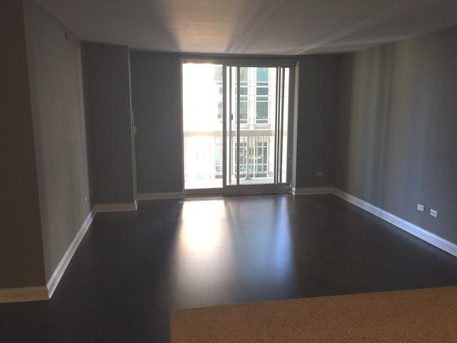 545 N Dearborn Street W1303, Chicago, IL 60654 (MLS #09782558) :: Property Consultants Realty