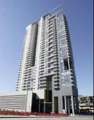 737 W Washington Boulevard #2101, Chicago, IL 60661 (MLS #09783162) :: Property Consultants Realty