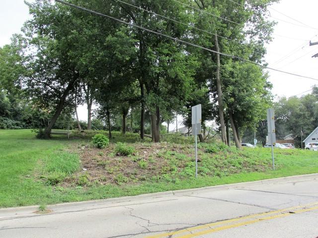 0 River Drive, Algonquin, IL 60102 (MLS #09784221) :: Littlefield Group