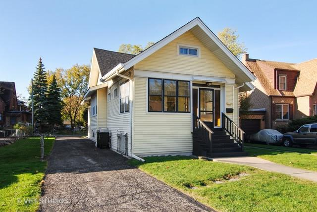 140 Northgate Road, Riverside, IL 60546 (MLS #09792107) :: The Wexler Group at Keller Williams Preferred Realty