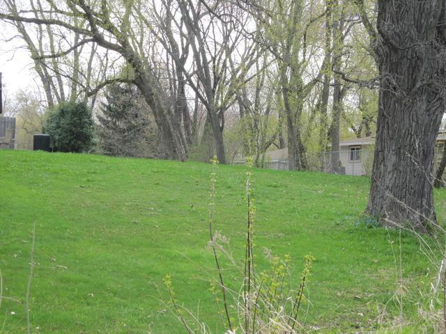 Lot 3 196th Avenue, Bristol, WI 53104 (MLS #09792129) :: The Jacobs Group