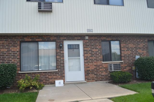 9068 Archer Avenue E, Willow Springs, IL 60480 (MLS #09793350) :: The Wexler Group at Keller Williams Preferred Realty