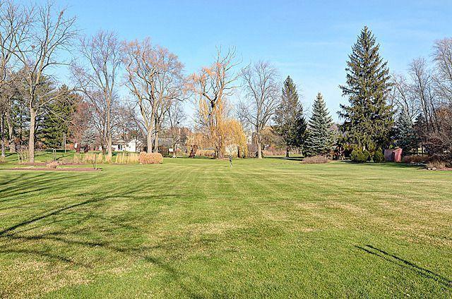 6100 S Grant Street, Burr Ridge, IL 60527 (MLS #09796351) :: The Wexler Group at Keller Williams Preferred Realty