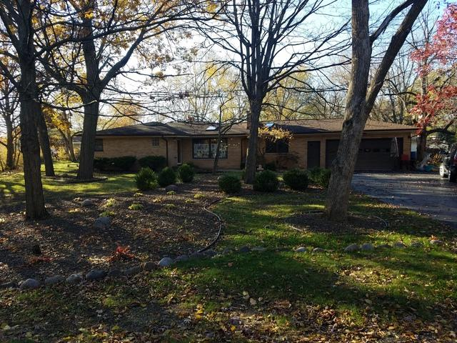 20044 E Brightway Drive, Mokena, IL 60448 (MLS #09796890) :: The Wexler Group at Keller Williams Preferred Realty