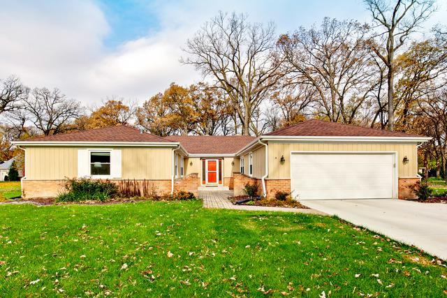 27 Plymouth Court, Lincolnshire, IL 60069 (MLS #09798355) :: Helen Oliveri Real Estate