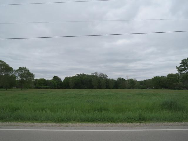 0 S Ford Road, Channahon, IL 60410 (MLS #09800537) :: The Wexler Group at Keller Williams Preferred Realty