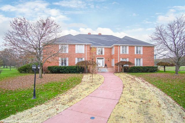 7325 Heritage Court 2N, Frankfort, IL 60423 (MLS #09800770) :: The Wexler Group at Keller Williams Preferred Realty