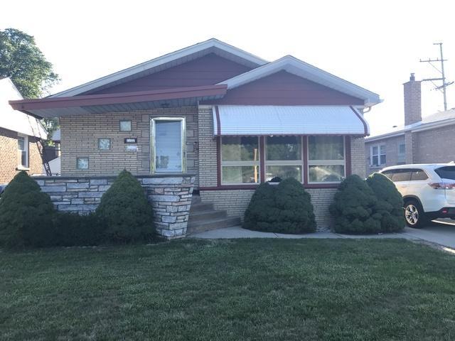 2222 S 1st Avenue, North Riverside, IL 60546 (MLS #09801037) :: Domain Realty
