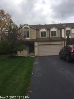 Palos Hills, IL 60465 :: The Wexler Group at Keller Williams Preferred Realty