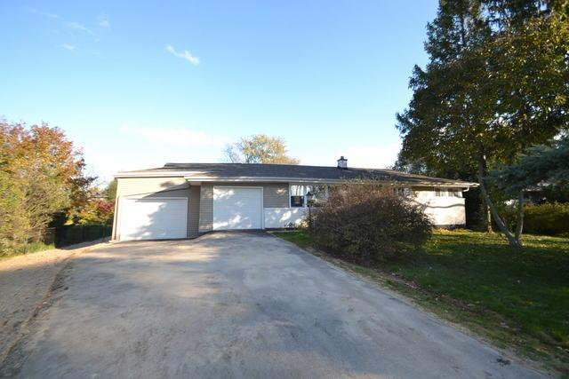 915 Dawn Avenue, Glen Ellyn, IL 60137 (MLS #09802358) :: The Wexler Group at Keller Williams Preferred Realty
