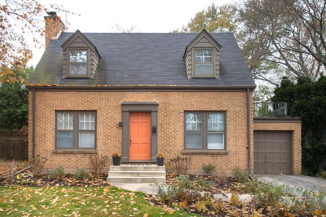 336 Lagoon Drive, Northfield, IL 60093 (MLS #09802689) :: Helen Oliveri Real Estate