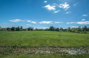 5230 Old Reserve Road, Oswego, IL 60543 (MLS #09802825) :: The Dena Furlow Team - Keller Williams Realty