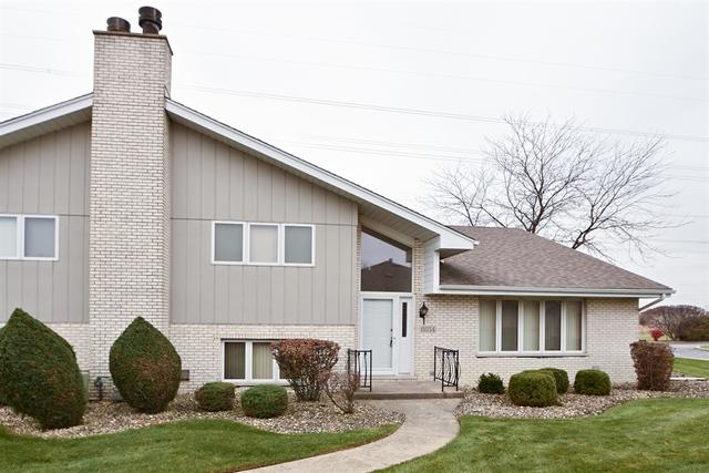 18054 Florida Court #114, Orland Park, IL 60467 (MLS #09803275) :: The Wexler Group at Keller Williams Preferred Realty