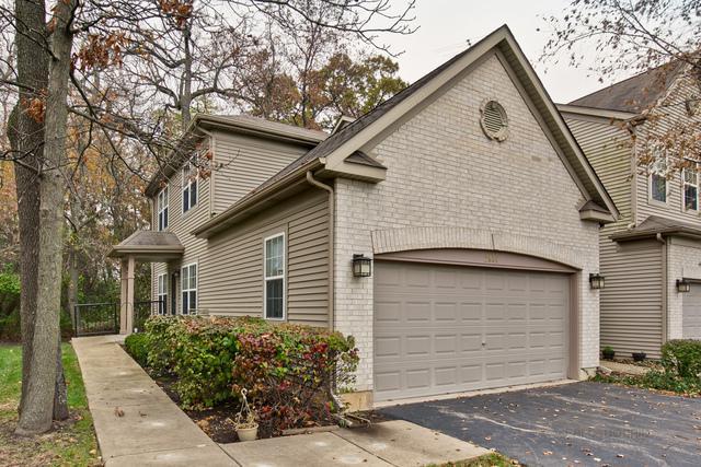 2831 Granite Court, Crystal Lake, IL 60012 (MLS #09803526) :: Key Realty
