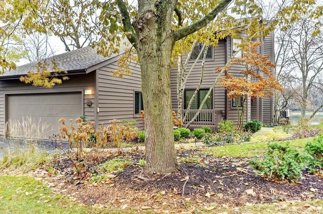 1503 Shoreline Drive, St. Charles, IL 60174 (MLS #09803765) :: The Wexler Group at Keller Williams Preferred Realty
