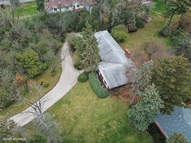 511 N Branch Road, Glenview, IL 60025 (MLS #09803793) :: Helen Oliveri Real Estate